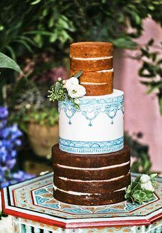 one-fine-day-bridal-fair-lara-hotz-photography5