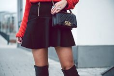 Kenza Zouiten_IvyRevel_coatskirt-6