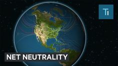 Liked on YouTube: Why Net Neutrality Matters