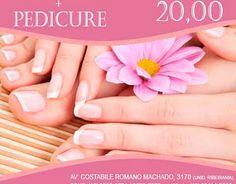 "Check out new work on my @Behance portfolio: ""Banner digital - Promoção Manicure e Pedicure"" http://be.net/gallery/48119597/Banner-digital-Promocao-Manicure-e-Pedicure"