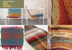 WGSN trend Summer 2016 Trends, Spring Trends, 2016 Fashion Trends, 2015 Trends, Color Trends, Design Trends, Ss16, Textiles, Fabric