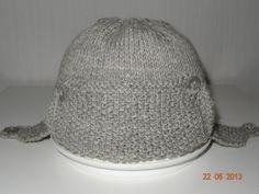 wool Beanie, Wool, Hats, Fashion, Moda, Hat, Fashion Styles, Beanies, Fashion Illustrations