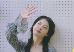 Iu Hair, We Heart It, Real Angels, Blonde With Pink, Best Honey, I Luv U, Fandom, Moon Lovers, Marry You