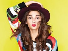 Fear of failure keeps me going: Alia Bhatt #Bollywood #Movies #TIMC #TheIndianMovieChannel #Entertainment #Celebrity #Actor #Actress #Director #Singer #IndianCinema #Cinema #Films #Magazine #BollywoodNews #BollywoodFilms #video #song #hindimovie #indianactress #Fashion #Lifestyle #Gallery #celebrities #BollywoodCouple #BollywoodUpdates #BollywoodActress #BollywoodActor #News