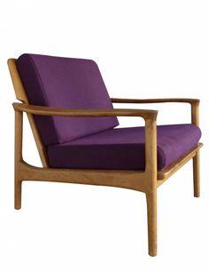 Résultats Google Recherche d'images correspondant à http://photo.femmeactuelle.fr/media/cache/width_620px/upload/slideshow/fauteuils-annees-50-294/fauteuil-charivari-3905.jpg