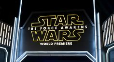 Who Said It: 'Star Wars: The Force Awakens' Quiz