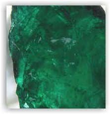 The Gemstone Chrysoprase Is An Opalescent Green Colored. Ametrine Pendant. Etched Silver Pendant. Bal Hanuman Pendant. Contemporary Jewellery Pendant. Cross Stitch Pendant. Name Engraved Pendant. Pendant Pendant. Flower Shaped Diamond Pendant