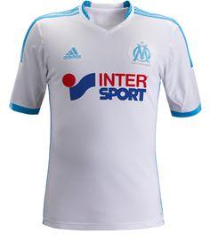 c6cd9f905 Nouveaux maillots OM 2013-2014 - OM.net - Site officiel de l Olympique de  Marseille
