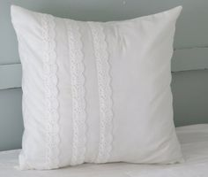 https://www.etsy.com/listing/461973852/white-shabby-chic-18x18-pillow-cover?ref=shop_home_active_1