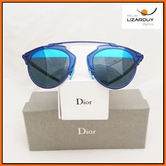 Foto de Dior 2015 - Google Fotos
