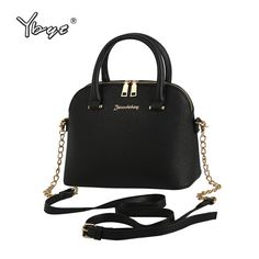 mini casual small shell handbag new fashion women  Price: $27.42 Buy From AliExpress:https://goo.gl/cXErST