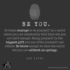 Book Quotes, Me Quotes, That Way, Take That, Attitude Is Everything, Dark Thoughts, Support Our Troops, You Are Enough, Bettering Myself