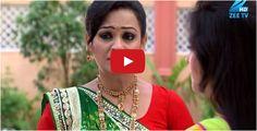 #AurPyaarHoGaya - #Episode 115 - #June 12, 2014  http://videos.chdcaprofessionals.com/2014/06/aur-pyaar-ho-gaya-episode-115-june-12.html