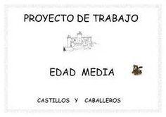 Proyecto Educacion Infantil - Resultados de Yahoo España en la búsqueda de imágenes