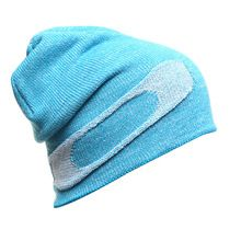 Like and Share if you want this  High Quality Casual Ski Hat Winter Snowboard Skating Unisex Caps Warm Patchwork Knitting Beanies Christmas Skullies     Tag a friend who would love this!     FREE Shipping Worldwide     #Style #Fashion #Clothing    Get it here ---> http://www.alifashionmarket.com/products/high-quality-casual-ski-hat-winter-snowboard-skating-unisex-caps-warm-patchwork-knitting-beanies-christmas-skullies/