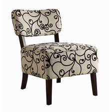 Orson Side Chair