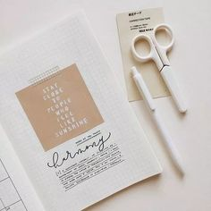 20 Minimalist Bullet Journal Ideas // Journaling ideas bullet journal ideas bullet journal inspiration December 23 2019 at Bullet Journal Minimalist, Bullet Journal Notes, Bullet Journal Aesthetic, Bullet Journal Spread, Journal Prompts, Journal Pages, Art Journals, Journal Notebook, Bujo Inspiration