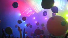Pretty Lights Concert. NYE. Denver 2012