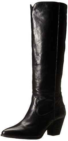 FRYE Women's Renee Seamed Tall Boot -- Check this awesome product by going to the link at the image.