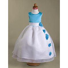 vestidos para niña cortos en dos colores - Buscar con Google