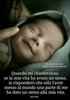 Bless The Child, Mom Son, Feelings And Emotions, Love And Respect, Mothers Love, Positive Thoughts, Decir No, Favorite Quotes, Wisdom