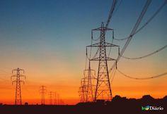 Mais aumento: Aneel autoriza reajustes de até 9,11% nas faturas de energia