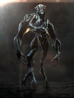 Neville Page - Concept for Super 8 - http://www.nevillepage.com/