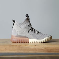 adidas Originals Tubular X: Grey Clothing, Shoes & Jewelry : Women : adidas shoes http://amzn.to/2j5OwIR