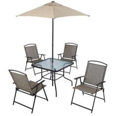 Cosco WSPX Diamond Series Banquet Folding Table X - Diamond smart table for sale