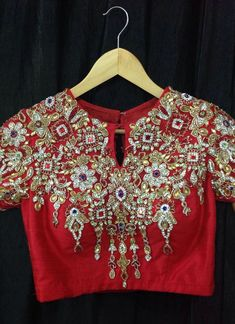 Image result for zardozi embroidery india