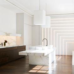 Joseph Dirand : Showroom