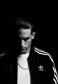 """New music from G-Eazy entitled """"Blow It Up"""". Enjoy this audio stream below after the jump. G Eazy Style, The Beautiful And Damned, Beautiful Boys, Baby G, Wattpad, Hip Hop Rap, Celebs, Celebrities, Good Looking Men"""