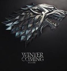 GOT is coming!!!