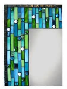 mosaic framed mirror for sale - Yahoo! Image Search Results