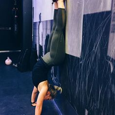 Learn to see things backwards, inside out and upside down 🤸🏼♀️
