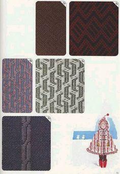 093_Tuck_Stitch_Patterns_28.01.14