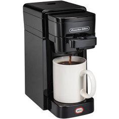 102 Best K Cup Coffee And Latte Maker Images Latte Maker K Cups