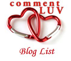 Personally verified List of Dofollow Commentluv Enabled Blogs with High PageRank. It will help you to get quality backlink and increase the Google ranking.