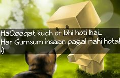 Shayari Poetry, Awesome Poetrys, Urdu Poetry, Design Poetry, Random ...