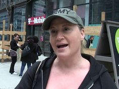 http://topnewsnow.net/tammy-sytchs-new-sober-house-costs-10k-per-month-video/