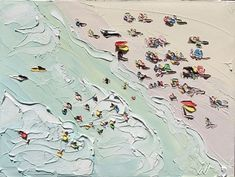 Check out Foot Across North East Magnets – Beach Study 2 – Plein Air' by Sally West at KAB Gallery Sally West, Byron Bay, Beach Art, Gallery, Magnets, Study, Check, Studio, Investigations