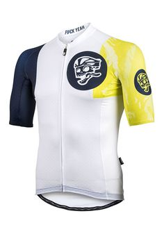 Core Geo Skull Jersey White. Cycling GearCycling JerseysCycling OutfitBicycle  ClothingCycling ClothingBike KitJersey ShirtCoreSkull 768ff870c