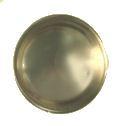 Liquid Leaf Metallic Paint - Silver