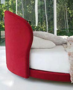 round+shaped+mattresses | ... bed design modern round beds round beds stylish bed stylish round beds