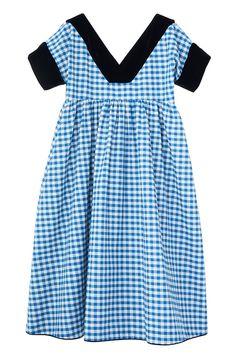 スタイリスト大森伃佑子による和と洋を織り交ぜた装いブランド「ドゥーブル メゾン」初のお披露目会開催 - 写真16 | ファッションニュース - ファッションプレス