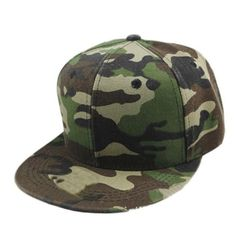 wholesale new fashion children baby baseball cap lovely design DOG ... 9a9eab194a9b