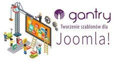 Szablony dla #Joomla!, to kilkadziesiąt, a nawet kilkaset plików napisanych w różnych językach programowania, takich jak HTML, XML, CSS, LESS, JavaScript, PHP. Dzisiaj nawet wyspecjalizowane firmy tworzące szablony korzystają z narzędzi 🛠️ ułatwiających i automatyzujących im pracę. Na szczęście obecne technologie pozwalają utworzyć własny szablon,  ➡ na przykład framework #Gantry od RocketTheme 🚀 :-) #SzablondlaJoomla #KursJoomlaGANTRY