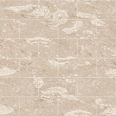 Textures Texture seamless | Royal pearled brown marble tile texture seamless 14226 | Textures - ARCHITECTURE - TILES INTERIOR - Marble tiles - Brown | Sketchuptexture