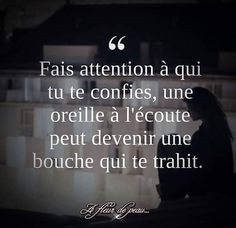 verraad citaat - Apocalypse Now And Then The Words, Cool Words, Sad Quotes, Life Quotes, Inspirational Quotes, Positive Attitude, Positive Quotes, Quote Citation, French Quotes