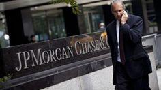 Resetting the JP Morgan SSO Password & Employee Benefits